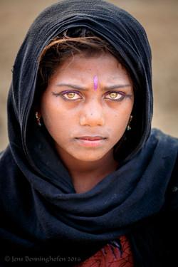 20141030_Indien_0080