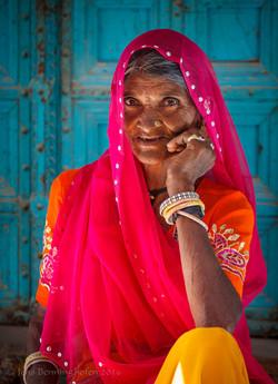 20120309_Jaipur_0114