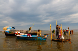 20130216_India_0037