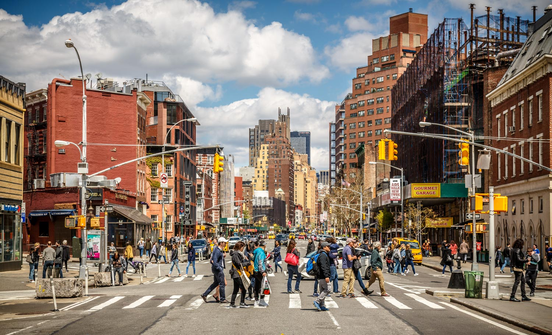 20180429_New York_0053