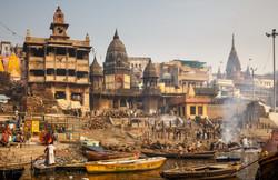 20130213_India_0024
