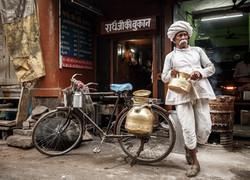 20141031_Indien_0114