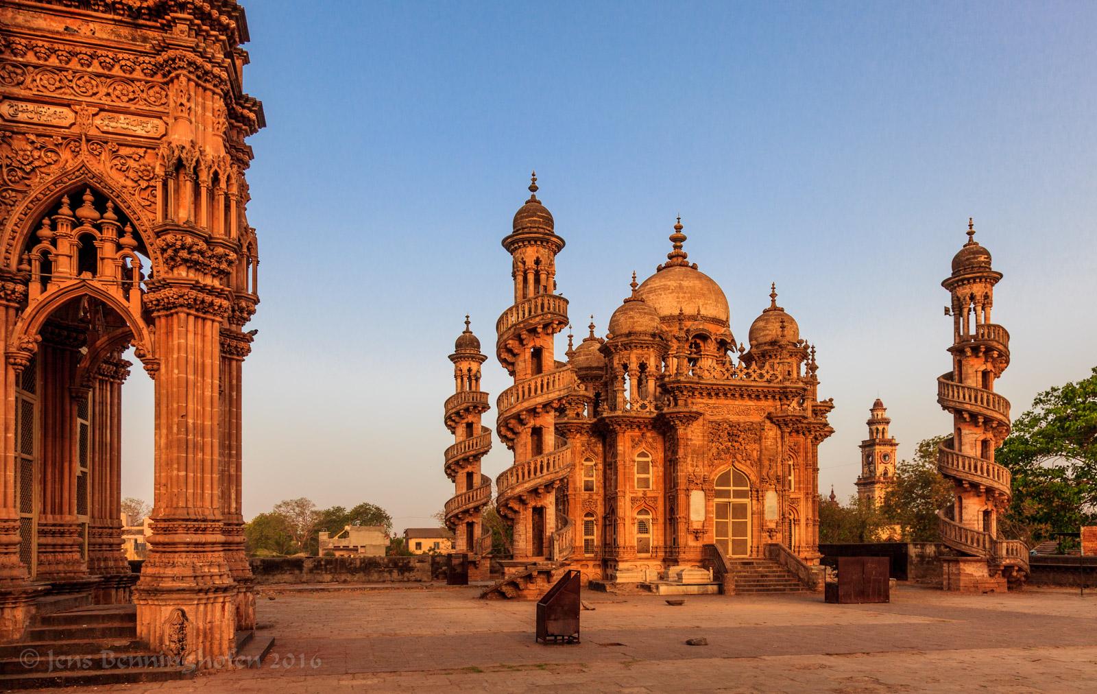 20120321_Gujarat_0002