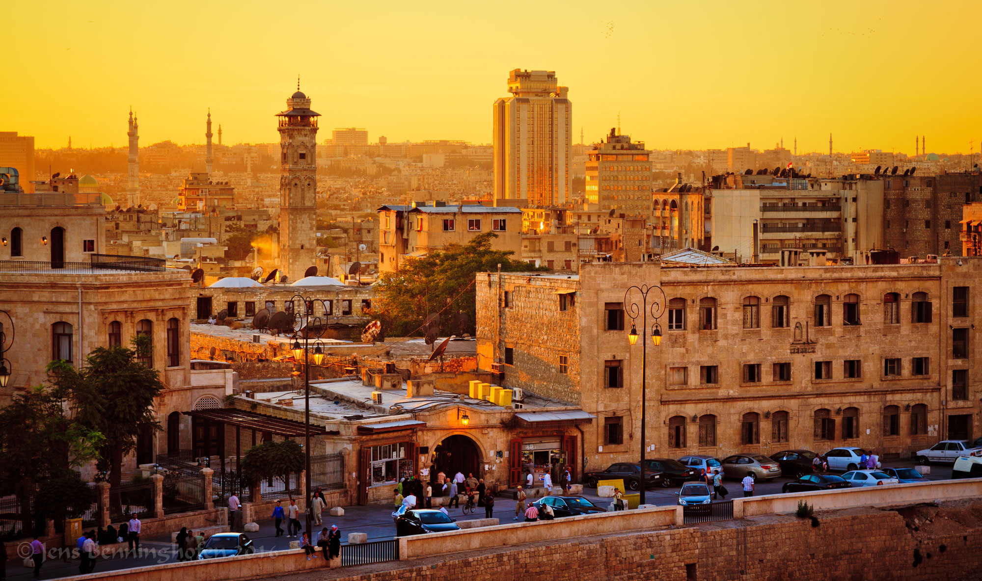 20101006_Syria_0037