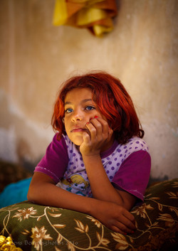 20100930_Syria_0057
