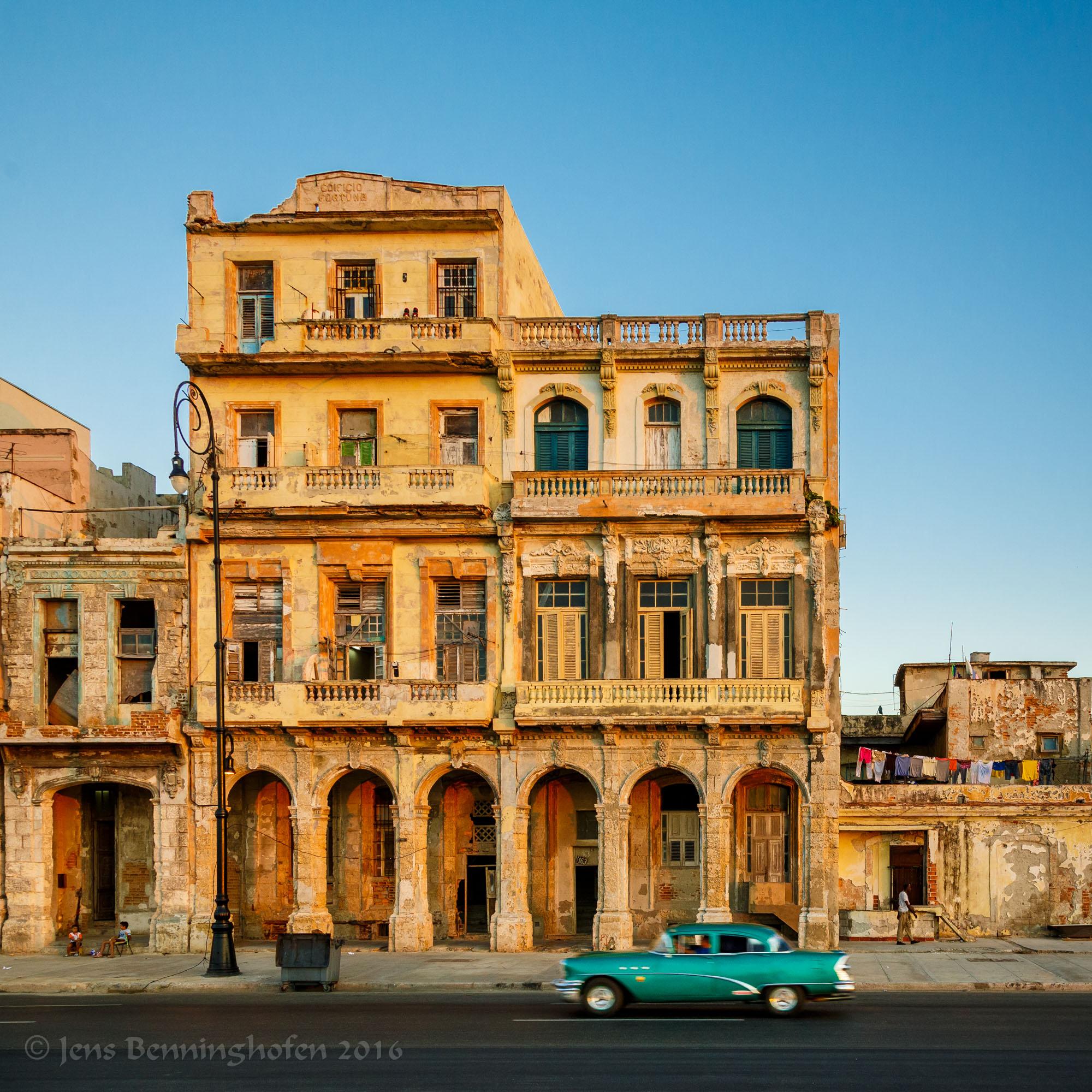 20140331_Kuba_0088
