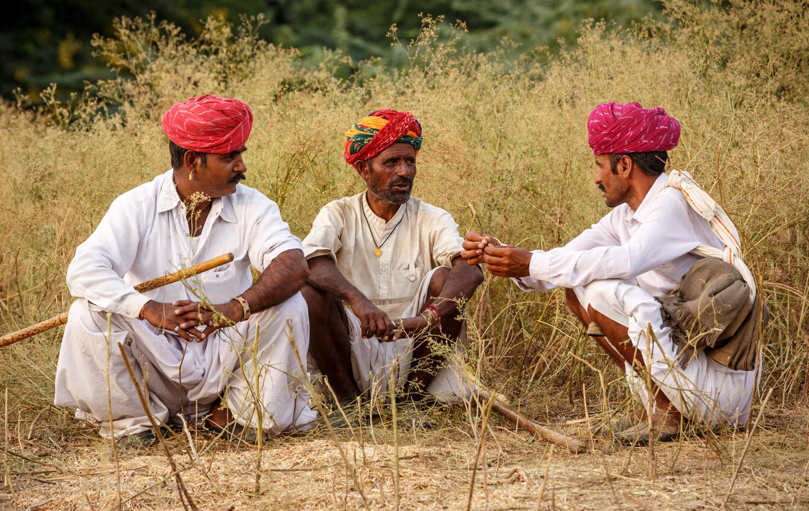 20141030_Indien_0076-2