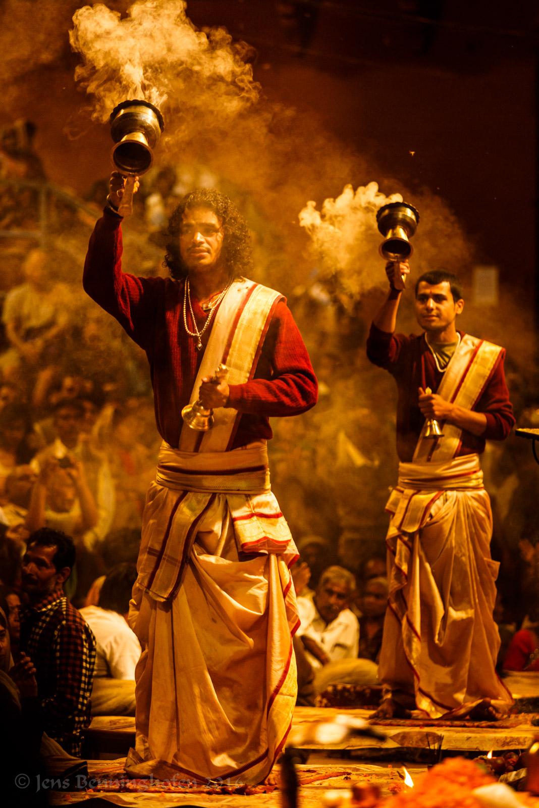 20130213_India_0045