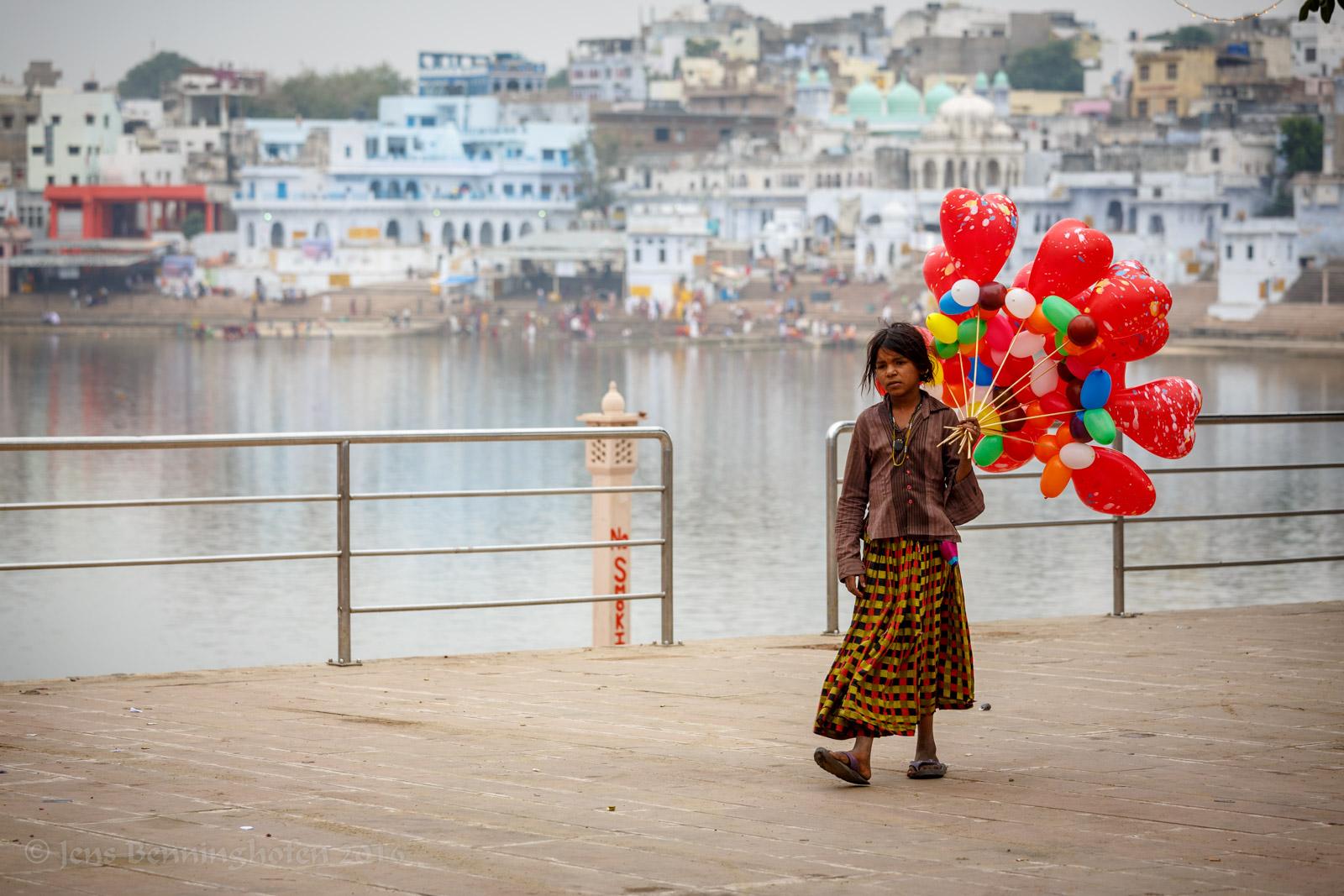 20141030_Indien_0017