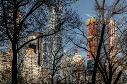 20180424_New York_0028