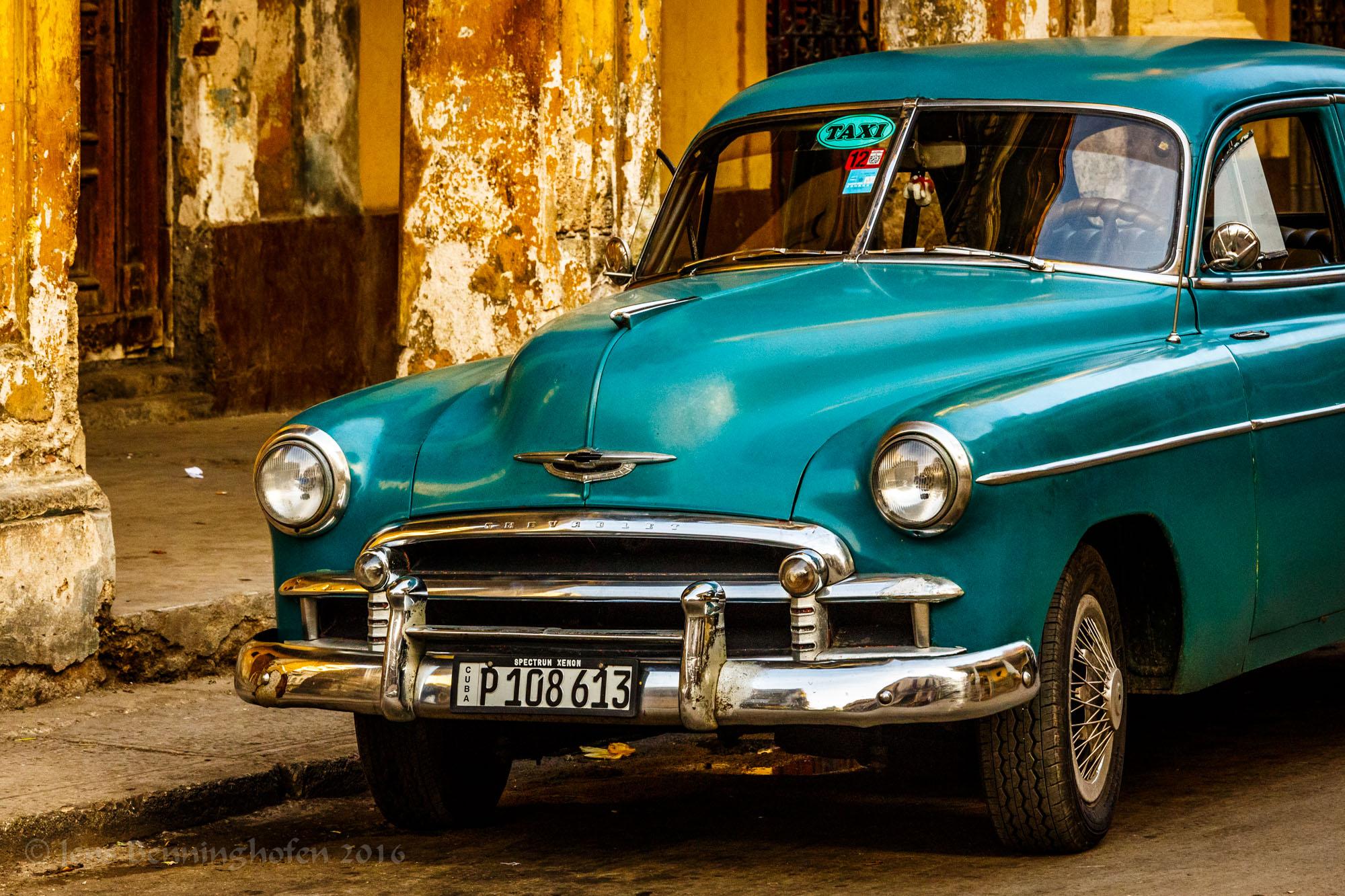 20140330_Kuba_0044-2