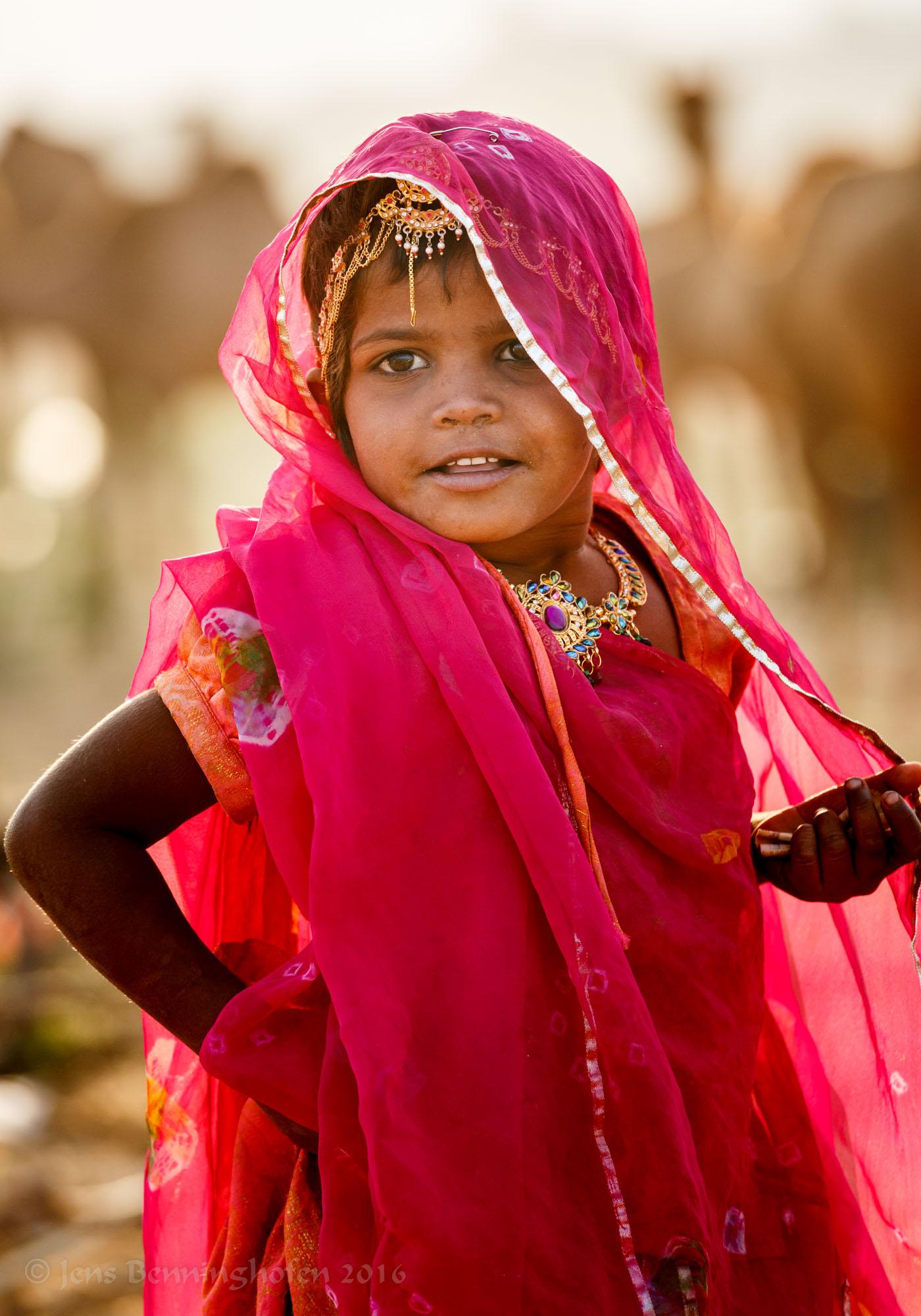 20141029_Indien_0075