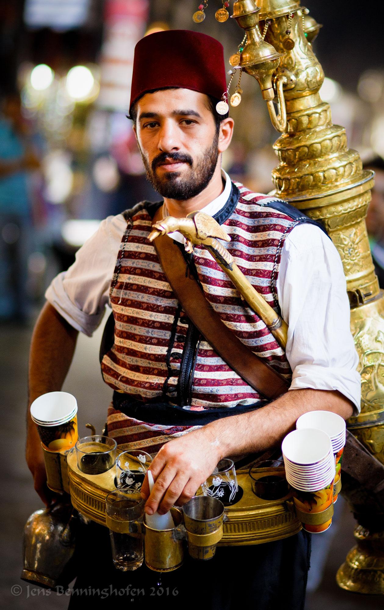 20101004_Syria_0036-159