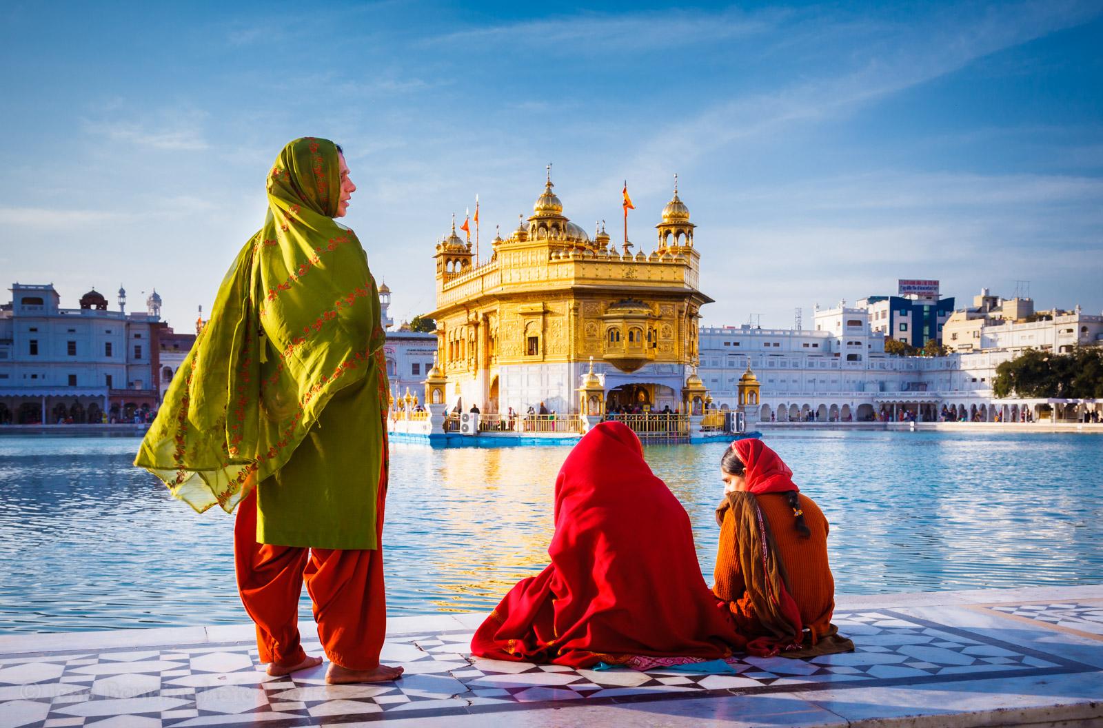 20120224_Amritsar_0013-2