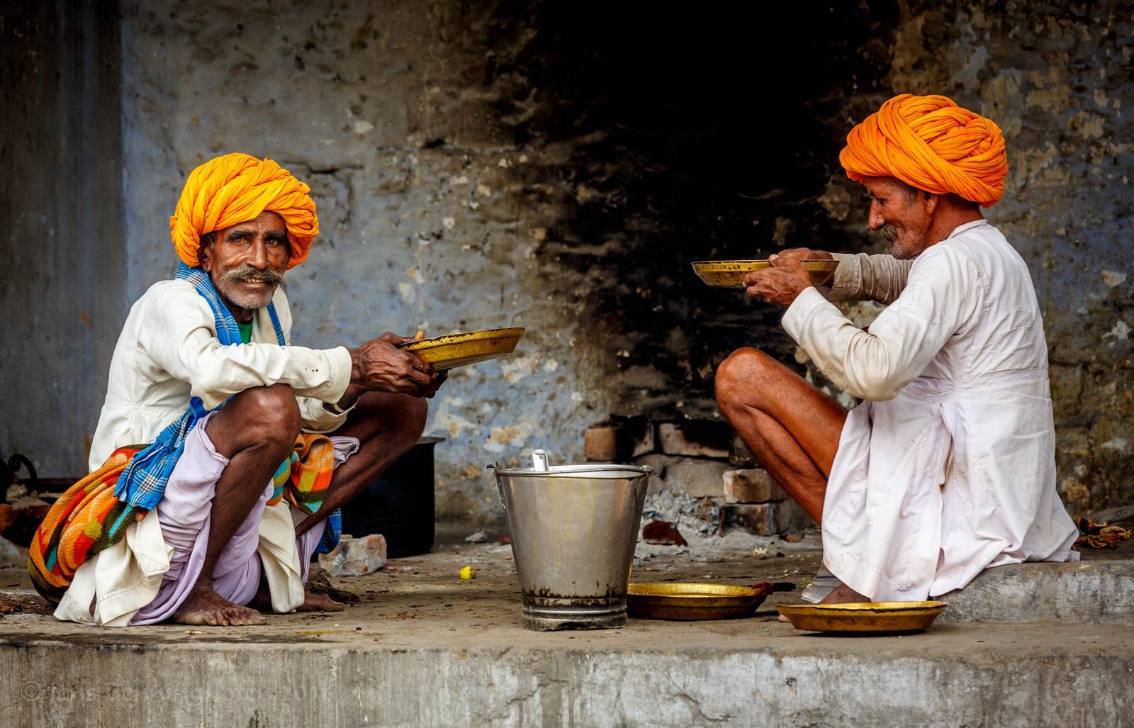 20141101_Indien_0109