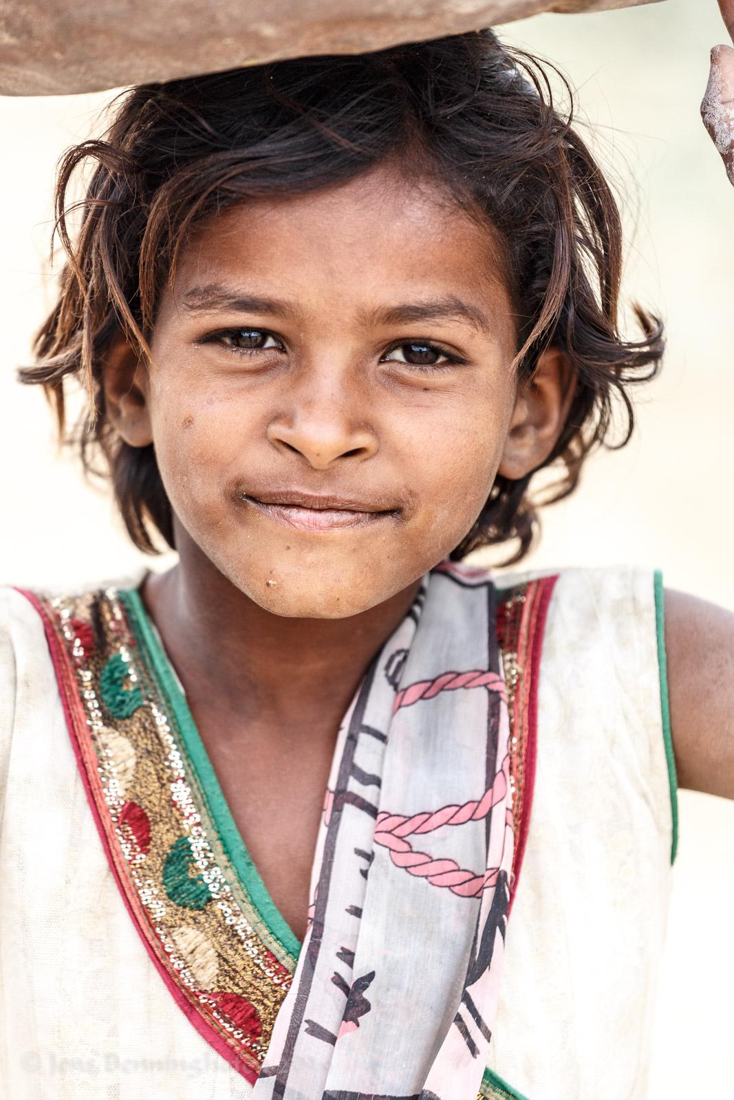 20141031_Indien_0087