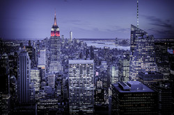 20180427_New York_0004