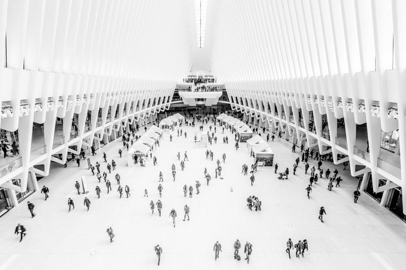 20180430_New York_0005