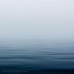 Pacific Serenity