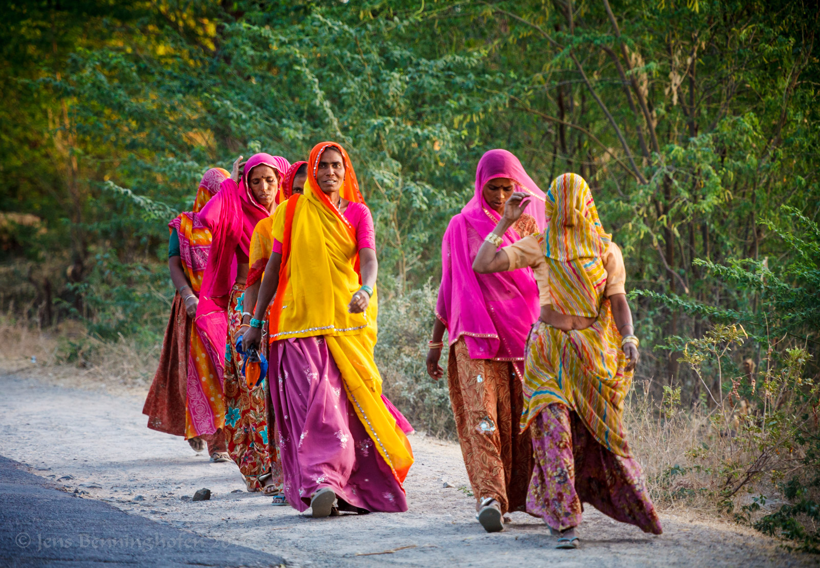 20120310_Jodhpur_0030