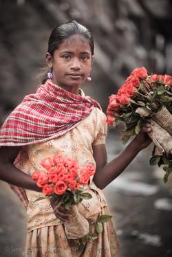 20120114_  Mumbai_0055