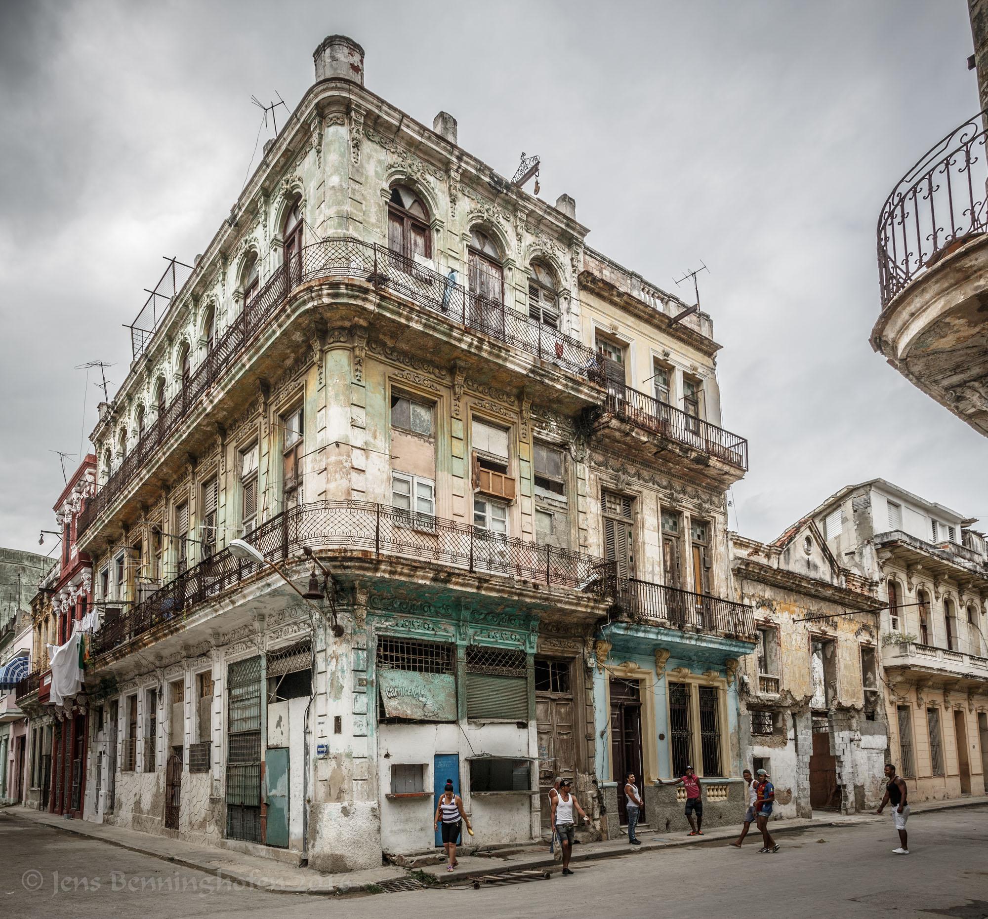 20140330_Kuba_0007