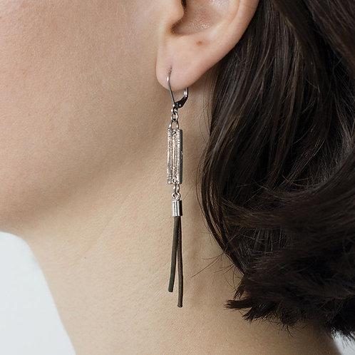 Anne Marie Chagnon Mariette Earrings
