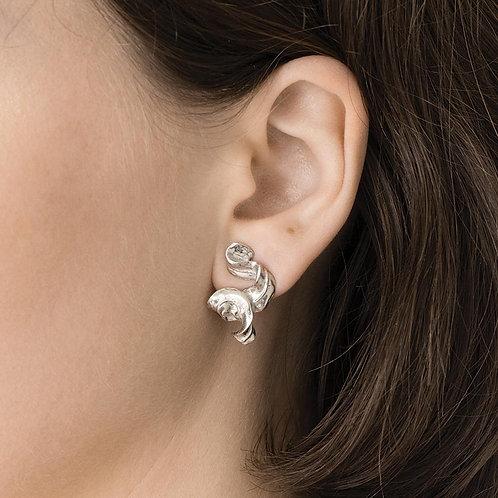 Anne Marie Chagnon Lenore Earrings