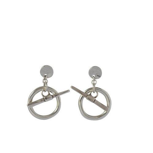 Vidda Bibi Earring