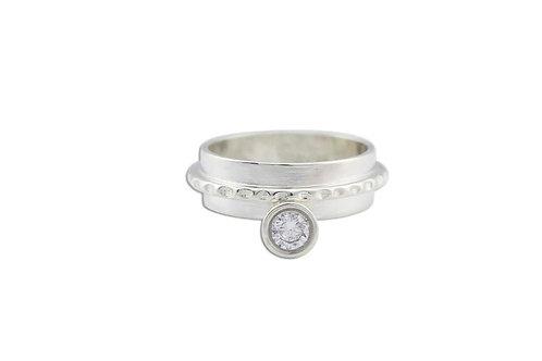 Karyn Chopik Adventurer Ring