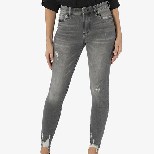 Kut Connie Highrise Skinny