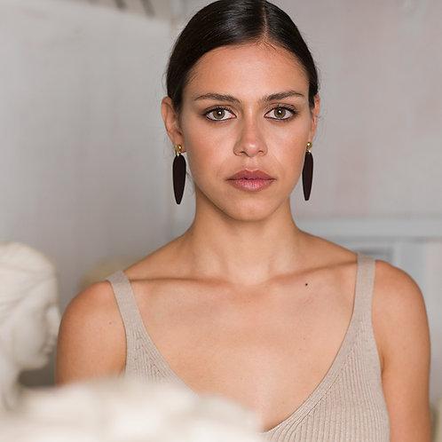 Vidda Nano Earring