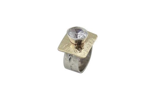 Karyn Chopik Odyssey Ring