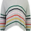 Thumbnail: Over the Rainbow Sweater