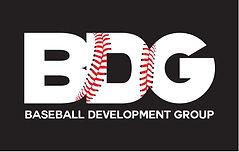 BDG-Logo-White.jpg