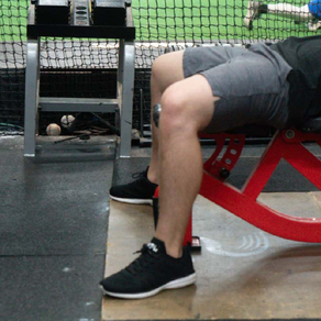 Bench Press; A Deep Dive with Programming Considerations