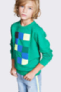 LOOKBOOK_KIDS_PSP_670x1005_boys_19.jpg