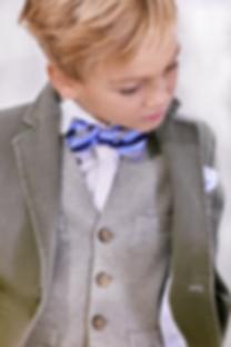 JM — SCAPA KIDS — 19-10-06 11-10-20 JM_L