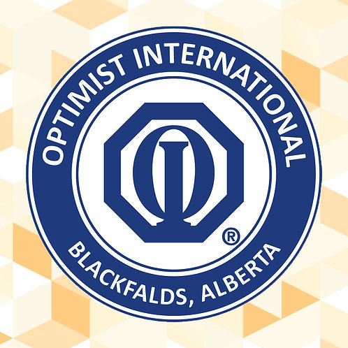 Blackfalds Optimists - BOX A
