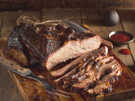 Beef Brisket Recipes