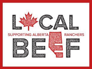 Nossack Local Beef program ramps up!