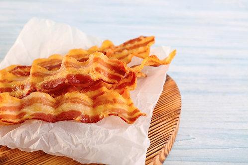 Bacon (16-18)