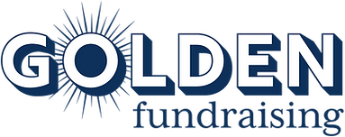 GOLDEN Logo - Full - Blue-01.png