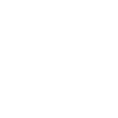 GOLDEN Logo - Spark - White.png