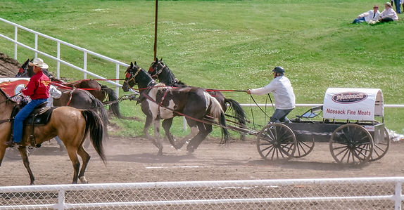 Nossack - Pony Chuckwagon-1.jpg