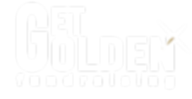 Get Golden_Logo_2020 UPDATE - knockout -