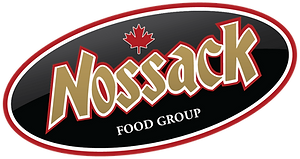 Nossack Food Group Logo