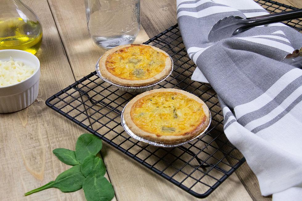 42403-Tomato Artichoke Quiche-50.jpg