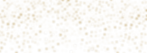 GG Dots-WEBSITE BG-01.png