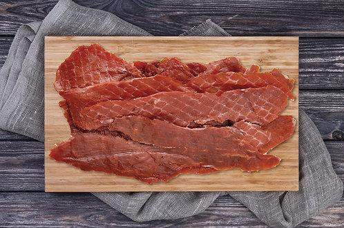Beef Jerky - Nossack's Famous!